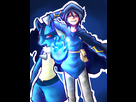 Staff Shipping [Sir Aaron/Riley/Gen x Lucario] 1438105255-lucario-and-aaron-by-josseline2010-d5jx77g