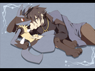 Staff Shipping [Sir Aaron/Riley/Gen x Lucario] 1438105255-riley-pokemon-riley-21661704-1000-689