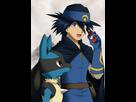 Staff Shipping [Sir Aaron/Riley/Gen x Lucario] 1438106526-untitled