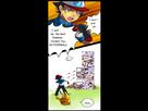 GlitchyRedShipping - Red x Missingno 1438109277-catching-missingno-by-jack-a-lynn-d5oc14b
