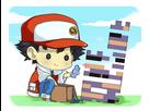 GlitchyRedShipping - Red x Missingno 1438109278-pokemon-600-1139776