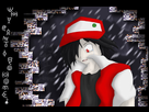 GlitchyRedShipping - Red x Missingno 1438109280-red-on-mt-silver-by-horobinota-d61kiqz