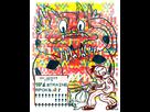 GlitchyRedShipping - Red x Missingno 1438109282-vlakptqygbtrqbuixdsd