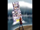 GlitchyRedShipping - Red x Missingno 1438109282-wild-missingno-appeared-by-x3-okashi-x3-d4qx04j