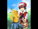 Affinity Shipping [Red x Pikachu] 1438112660-pokemon-yaoi-red-pikachu-img