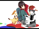 Affinity Shipping [Red x Pikachu] 1438112664-red-pokemon-full-461520