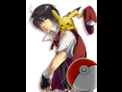 Affinity Shipping [Red x Pikachu] 1438112666-red-pokemon-full-167465