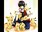 Affinity Shipping [Red x Pikachu] 1438112668-red-pokemon-full-926769