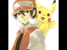 Affinity Shipping [Red x Pikachu] 1438112669-red-pokemon-full-1040393