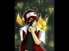Affinity Shipping [Red x Pikachu] 1438112677-red-and-pikachu-by-hikari-15-l-d5weeg0