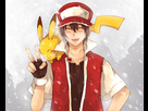 Affinity Shipping [Red x Pikachu] 1438112679-red-and-pikachu-by-llano