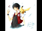 Affinity Shipping [Red x Pikachu] 1438112679-red-pokemon-full-1069187
