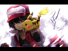 Affinity Shipping [Red x Pikachu] 1438112680-red-and-pikachu-by-pokeflame500-d63whkv