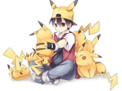 Affinity Shipping [Red x Pikachu] 1438112681-red-x-pikachu-reader-never-leaving-by-theravengirl95-d6m191z