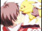 Affinity Shipping [Red x Pikachu] 1438112682-red-x-male-reader-request-by-k-chann-d8loy6x