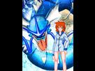 AquarageShipping - Ondine/Kasumi/Misty x Léviator/Gyarados 1438116782-147