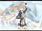 AquarageShipping - Ondine/Kasumi/Misty x Léviator/Gyarados 1438116782-cerulean-do-it-again-meme-wip-by-suzuneko-chan-d5sd8sc