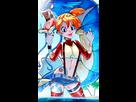 AquarageShipping - Ondine/Kasumi/Misty x Léviator/Gyarados 1438116786-misters-by-teevo-d7smvn9