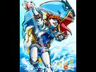 AquarageShipping - Ondine/Kasumi/Misty x Léviator/Gyarados 1438116789-misty-and-gyrados-by-comicenginealex-d8gqtfi