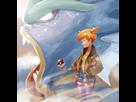 AquarageShipping - Ondine/Kasumi/Misty x Léviator/Gyarados 1438116790-zfdynr2