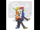 Absurdist/ClingyShipping [Jun/Pearl x Kouki/Dia] 1439229698-1280865118868