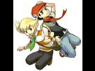Absurdist/ClingyShipping [Jun/Pearl x Kouki/Dia] 1439229700-lucas-y-barry
