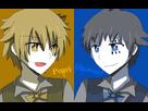 Absurdist/ClingyShipping [Jun/Pearl x Kouki/Dia] 1439229702-poker-face-dp-by-pokeceline-d4q4c6r