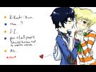 Absurdist/ClingyShipping [Jun/Pearl x Kouki/Dia] 1439229703-pokemon-jun-x-kouki-by-teh-chrome-kiwi