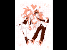 ChessShipping [Black/Touya x White/Touko] ♥ 1439316800-200