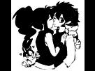 ChessShipping [Black/Touya x White/Touko] ♥ 1439316845-268
