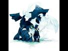 ChessShipping [Black/Touya x White/Touko] ♥ 1439317428-436