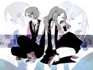 ChessShipping [Black/Touya x White/Touko] ♥ 1439317429-437