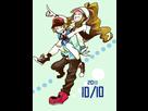 ChessShipping [Black/Touya x White/Touko] ♥ 1439321458-470
