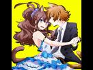 ChessShipping [Black/Touya x White/Touko] ♥ 1439321475-large-36