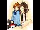 ChessShipping [Black/Touya x White/Touko] ♥ 1439322077-pokemon-bw-touko-x-touya-by-kyatto-san-d4q847h