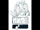 Isshu Shipping (Black/Touya x N {Natural Harmonia Gropius} 1440098590-12284682-p2