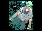 Isshu Shipping (Black/Touya x N {Natural Harmonia Gropius} 1440100387-pokemon-600-936825