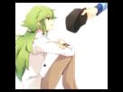 Isshu Shipping (Black/Touya x N {Natural Harmonia Gropius} 1440100388-pokemon-full-885004