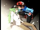 Isshu Shipping (Black/Touya x N {Natural Harmonia Gropius} 1440100393-pokemon-full-885005