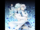 Isshu Shipping (Black/Touya x N {Natural Harmonia Gropius} 1440100394-pokemon-full-807390