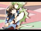 Isshu Shipping (Black/Touya x N {Natural Harmonia Gropius} 1440100399-pokemon-full-882840