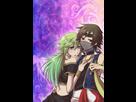 Isshu Shipping (Black/Touya x N {Natural Harmonia Gropius} 1440100400-pokemon-full-876486