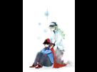 Isshu Shipping (Black/Touya x N {Natural Harmonia Gropius} 1440100400-pokemon-full-951314
