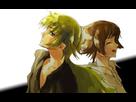 Isshu Shipping (Black/Touya x N {Natural Harmonia Gropius} 1440100400-pokemon-opposite-by-sa-dui-d3d4ina