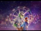 Isshu Shipping (Black/Touya x N {Natural Harmonia Gropius} 1440100402-pokemon-bw-shall-we-dance-by-frenchvanillatea-d5op3bc