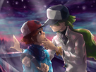 Isshu Shipping (Black/Touya x N {Natural Harmonia Gropius} 1440100404-pokemon-wonder-wheel-by-sa-dui-d31cdhw