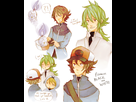 Isshu Shipping (Black/Touya x N {Natural Harmonia Gropius} 1440100418-pokemon-bw-sketches-by-ruuari-d5k0pyf