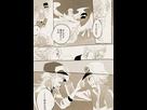 Isshu Shipping (Black/Touya x N {Natural Harmonia Gropius} 1440100435-tumblr-lke4naalah1qeibvzo1-500