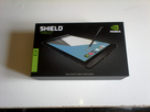 rappel des shield tablette 1440158324-img-20150821-134504