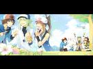 MonochromeShipping (Black/Touya/Ludwig x White/Touko/Ludvina x N)  1440342990-pokemon-600-956373